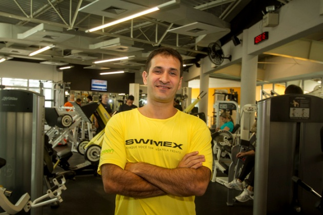 www.swimex.com.br/academia/fabricio-kozel-swimex/