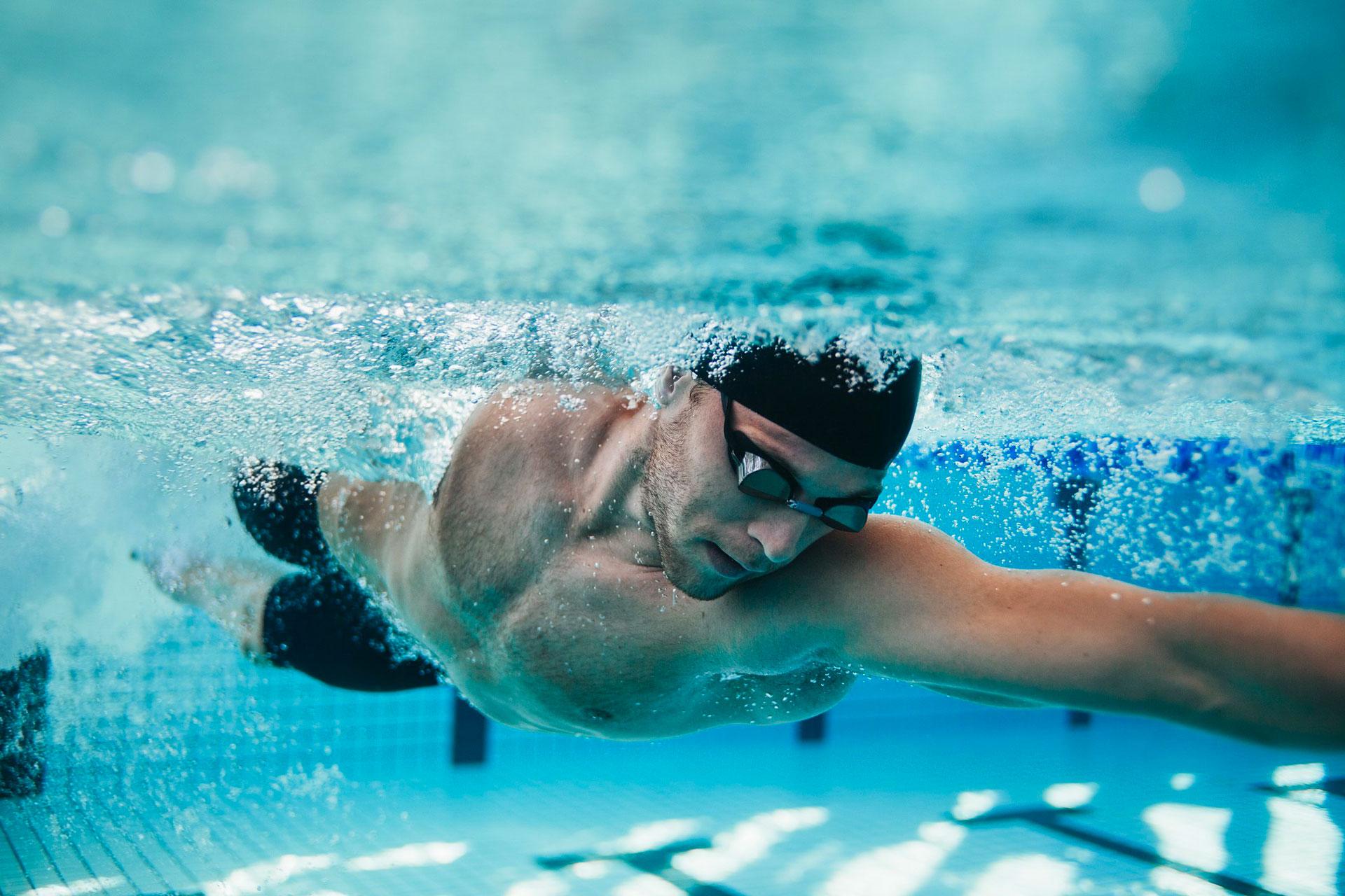 Exercícios físicos no combate ao Câncer de Próstata