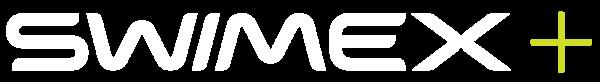 swxmais-logo-01