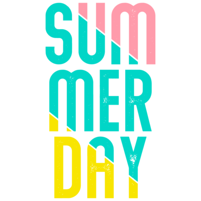 swx-summer-day-logo-site