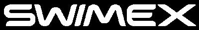 Swimex-Logo-White